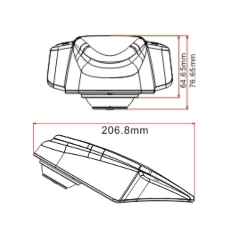 fil accessoires care code ouverture de portails par appel. Black Bedroom Furniture Sets. Home Design Ideas